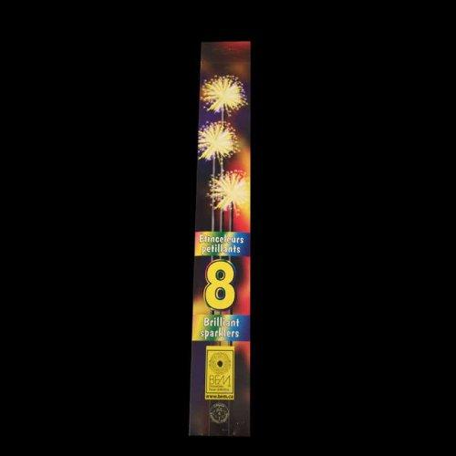 BEM étinceleurs 36 cm