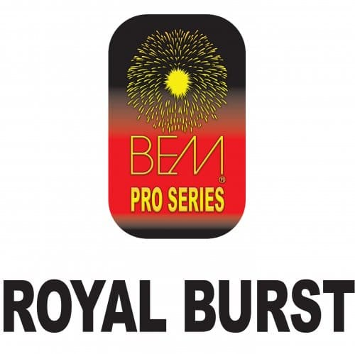 Royal Burst